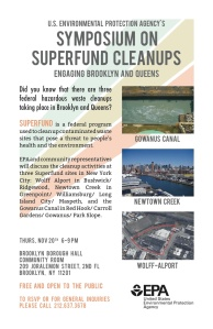 superfund flyer FINAL2 (2)